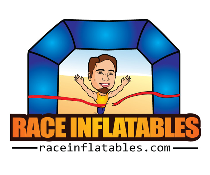 Race Inflatables